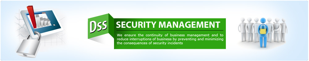 securitymanagements